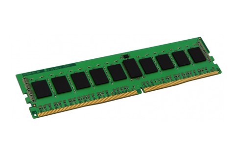 Bộ nhớ PC Kingston 4GB bus 2400 - CL17