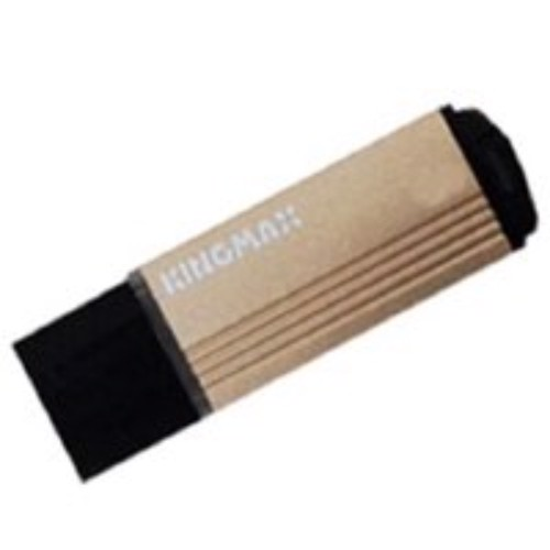 USB Kington 16GB, 32GB - USB 2.0 (MA06D)