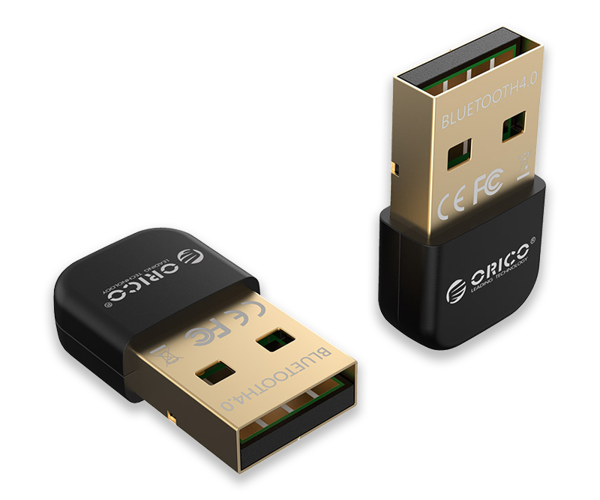 USB BLUETOOTH BTA-403 - ORICO