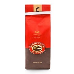 Café Rang Xay Highlands Coffee Culi 200g