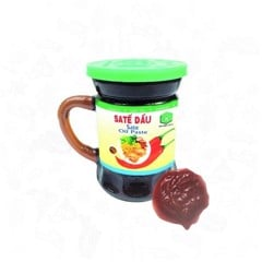 Satế Ly Vianco 50g