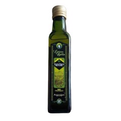 Dầu Olive Extra Virgin Latino Bella 250ml