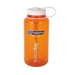 Bình Nước Nalgene Wide Mouth 1000ml
