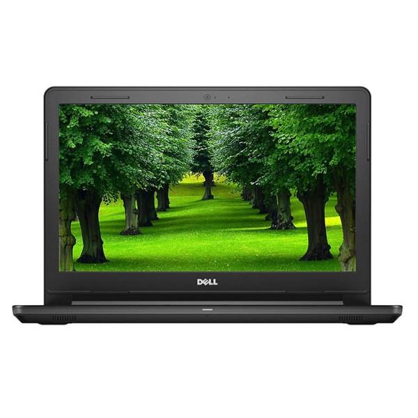Laptop Dell Vostro 14'' 3468 Core I3-7100U