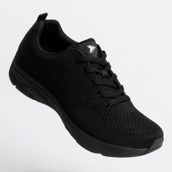 Giày thể thao Biti