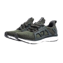 Giày Thể Thao Nữ Biti's Hunter X-Dark Olive Green - BST Shades Of Dark. Cooler You DSW056733REU Size 36