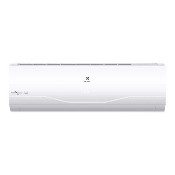 Máy Lạnh Electrolux Inverter 1 Chiều ESV09CRO-B1I/B1E