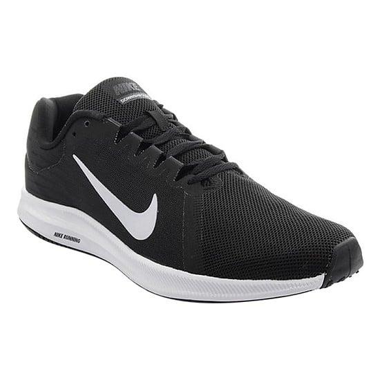 Giầy thể thao nữ Nike 908994-001-7
