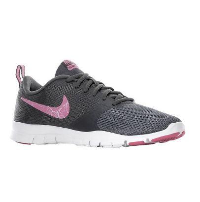 Giày Nữ WMNS Nike Flex Essential 924344-060