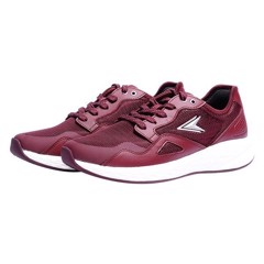 Giày Thể Thao Nữ Biti's Hunter Maroon DSWH00600DOD Size 35