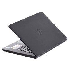Laptop Dell Insprision 14 inch 3476 I3-8130U4G/1TB/HD Win 10