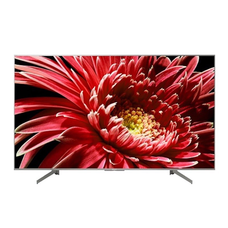 Android Tivi Sony 4K 43 inch KD-43X8500G VN3