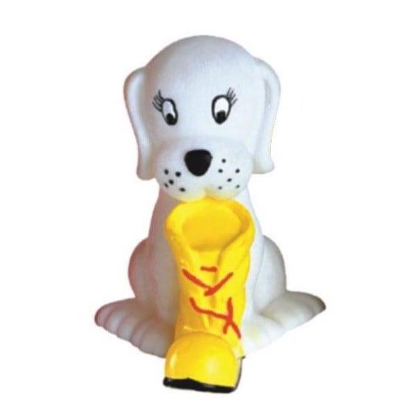 Đồ Chơi Chó Nhai Giày Mon Ami Toy Vinyl 302055