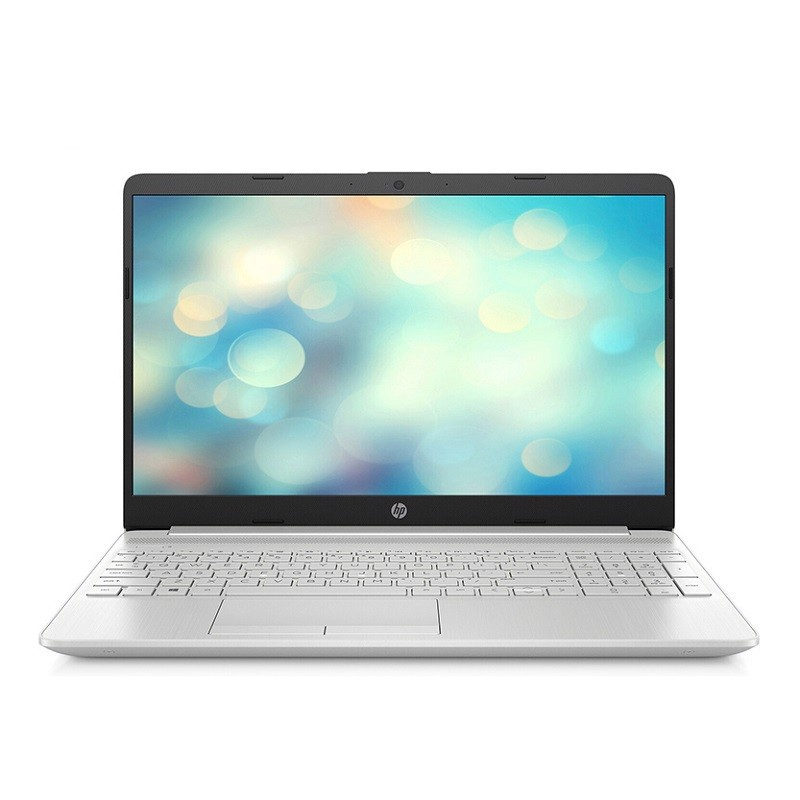 Laptop HP 15S-FQ1022TU I7-1065G7 8G/512SSD 15,6 Full HD Silver