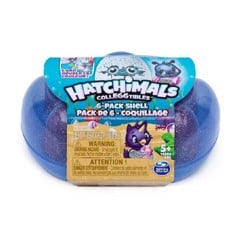 6 Trứng Hatch SS5 Hatchimals 6046155