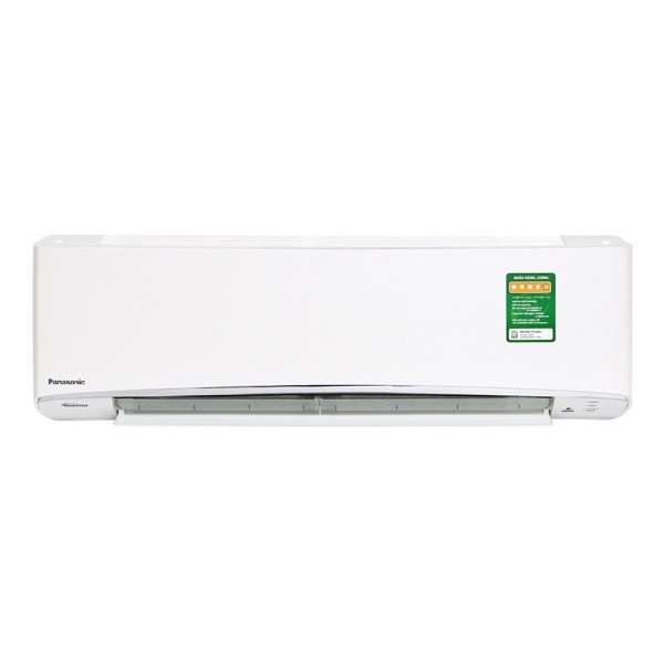 Máy Lạnh Panasonic Inverter 1HP CU/CS-XU9UKH-8