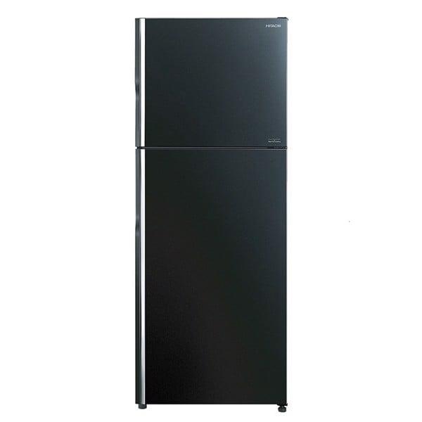 Tủ Lạnh Hitachi Inverter 406l FVX510PGV9 GBK