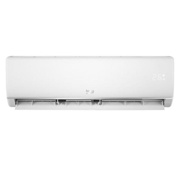 Máy Lạnh Beko Inverter 1HP RSSC09AW