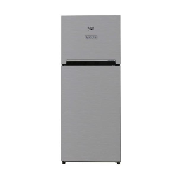 Tủ Lạnh Beko Inverter 188l RDNT200I50VS
