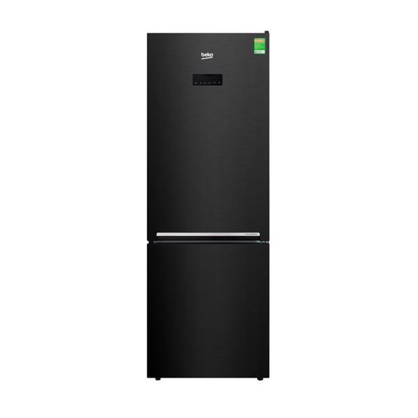 Tủ Lạnh Beko Inverter 323L RCNT340E50VZWB