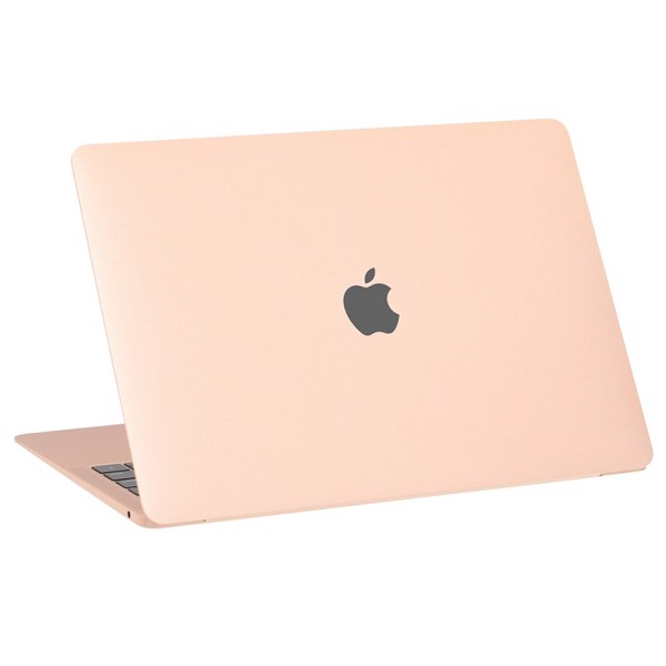 Macbook Air 2020 1.1GHZ CORE I5/8G/512G Gold