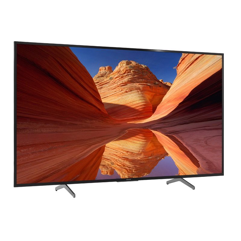 Tivi Android Sony KD-55X8050H 55 Inch 4K