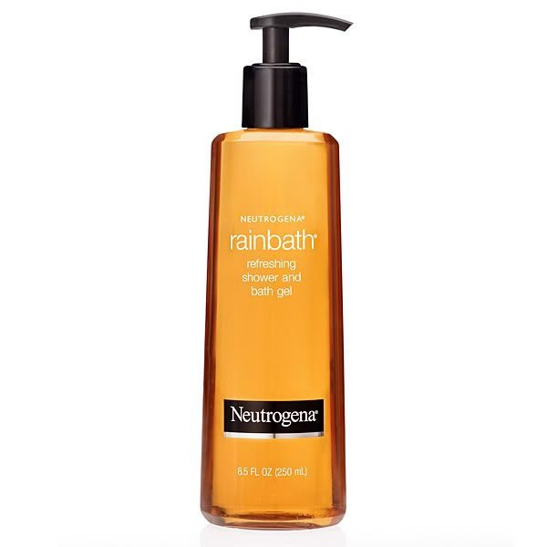 Sữa Tắm Neutrogena Rainbath Refreshing Shower & Bath Gel 473ml (Store 5871,5873)