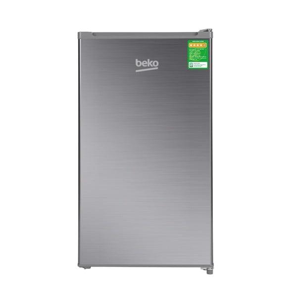 Tủ Lạnh Beko 90l RS9051P