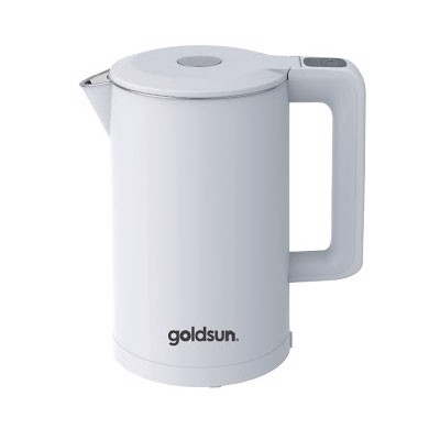 Ấm Đun Siêu Tốc Thông Minh Goldsun 1.7l GKT2642