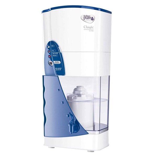 Máy Lọc Nước Pureit Classic