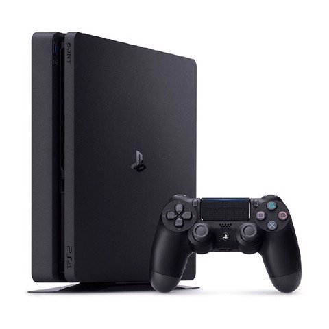 Máy Game PS4 Slim 1TB Mega Pack CUH-2218B MEGA3