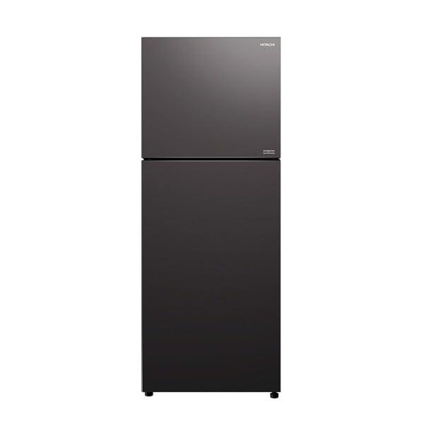 Tủ Lạnh Hitachi Inverter 349L R-FVY480PGV0 (GMG)