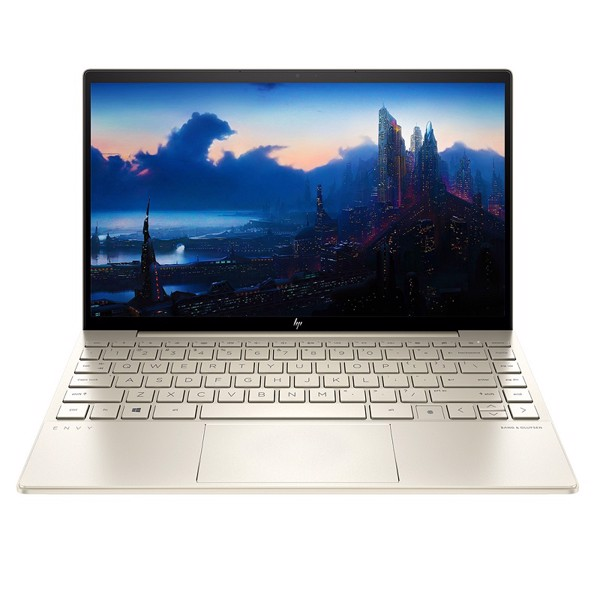 Laptop HP Envy 13-BA1030TU I7-1165G7/8G/512SSD/13""