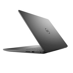 Laptop Dell Inspiron N3501A I3-1005G1 15.6