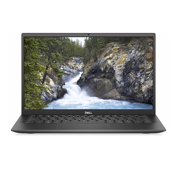 Laptop Dell VOS13 5301 I5-1135G7/8G/512SSD/13 Grey