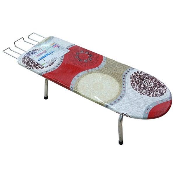 Bàn Để Ủi 30 x 80cm Kokomega OMBU-02