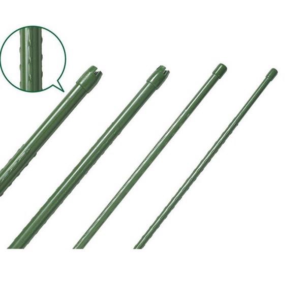 Ống Tre Thép IBO (5P) 11mm×1200mm