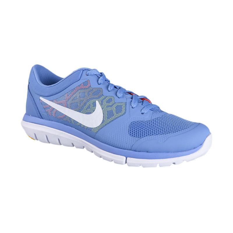 Giày RUNNING Nike Nữ 724987-406