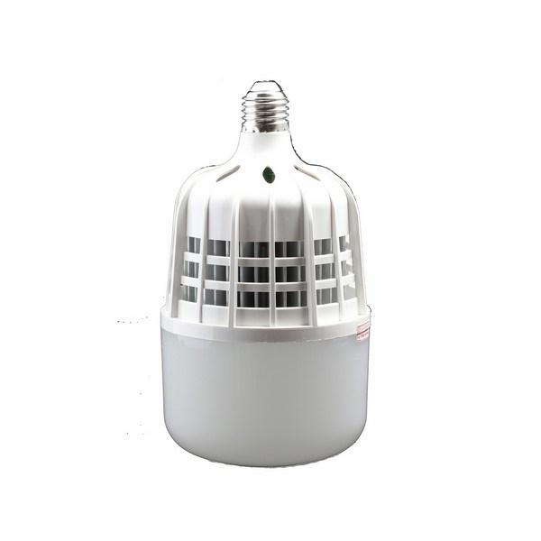 Đèn Led Bulb Công Suất Lớn Điện Quang Đq Ledbu09 20765 (20W Daylight) | High Power Bulb Led Light Đq Ledbu09 20765 (20W Daylight)