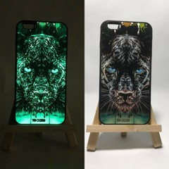 OP LUNG DA QUANG YOCASE IPHONE 5/5S/5SE