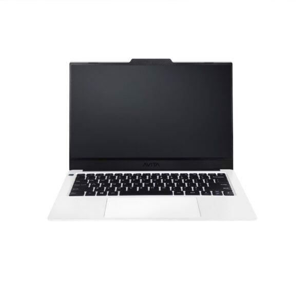 Laptop Avita Liber V14 I5-10210U 8G 512SSD 14