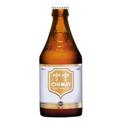 Bia Chimay Triple 8% (330ml)