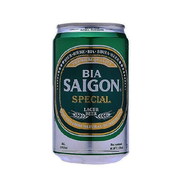 Bia Sài Gòn Special 330ml - 01926187,261_1017394507,14000,aeoneshop.com,Bia-Sai-Gon-Special-330ml-261_1017394507,Bia Sài Gòn Special 330ml