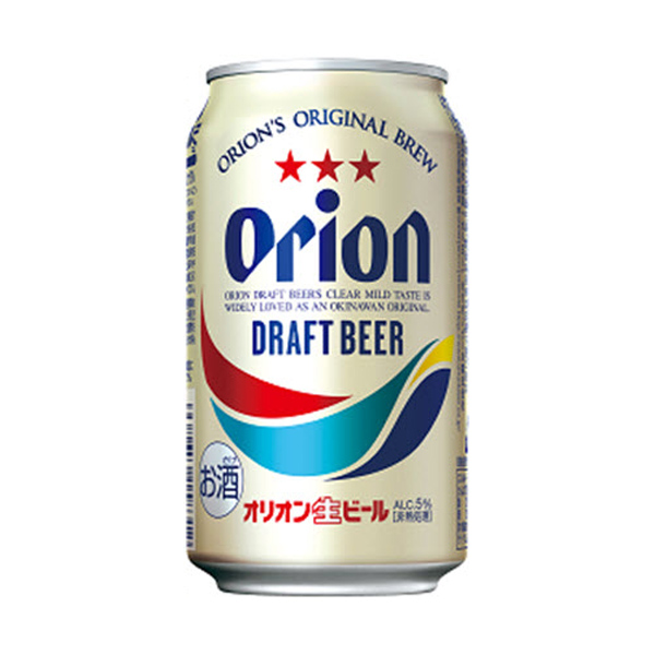 Bia tươi Orion Draft Lon 350ml - 03182246,261_1011794695,39000,aeon.myharavan.com,Bia-tuoi-Orion-Draft-Lon-350ml-261_1011794695,Bia tươi Orion Draft Lon 350ml