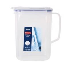 Bình Nước Nhựa Komax 1.5L - 20333 [QC-Aeon]