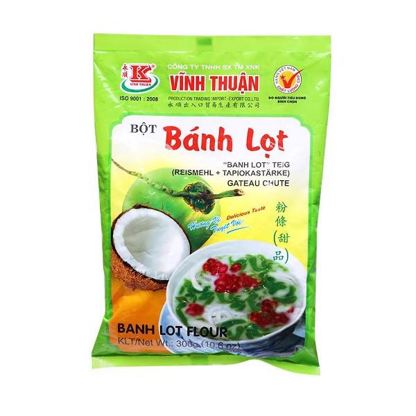 Bột Bánh Lọt Vĩnh Thuận - Gói 300g