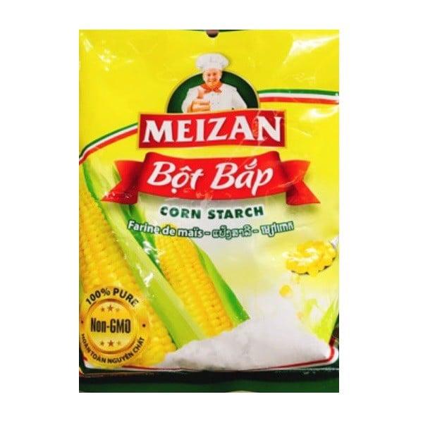Bột Bắp Meizan 150g