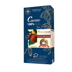 Bột Cacao Good Afternoon (150g)