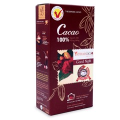 Bột Cacao Good Night (150g)