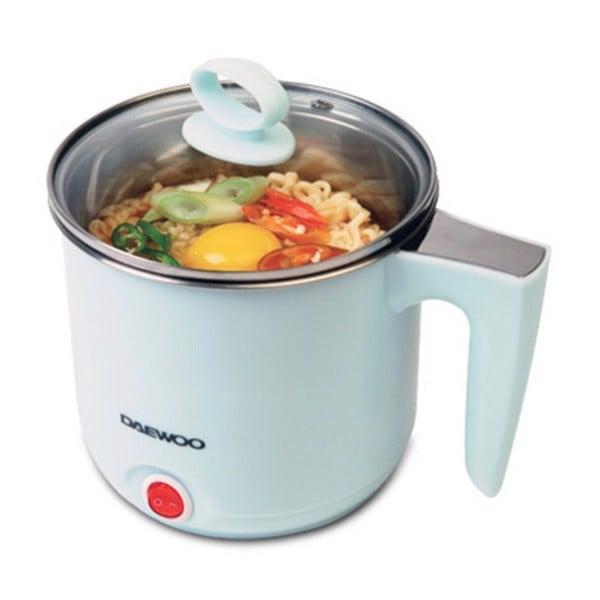 Ca Nấu Mì Đa Năng Daewoo DEN-M550